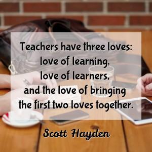 teacher-quote