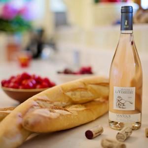 wine-and-bread