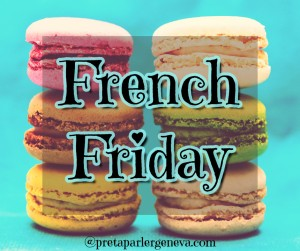 french-friday